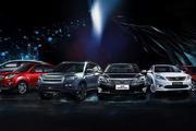长安汽车11月销量稳中有升,新能源领域表现大有可为!