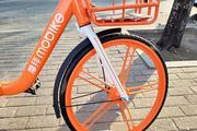 """你每天都骑的共享单车,这么多隐藏的""""黑科技""""你知道吗?"""