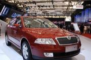 15万的预算 哪款车的舒适性和隔音降噪比较好?