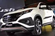 开不坏的丰田又搞事情,发布新7座SUV售价11万,可惜国内买不到
