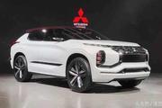 三菱最厚道的SUV,油耗仅4L,售价10万,性价比完胜哈佛和比亚迪