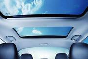 天窗维护需要怎么做呢?