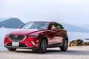 都说国产自主品牌已经崛起 看了这三款合资SUV 国产真的崛起了吗