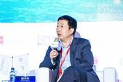 """上海交大殷承良:""""新能源政策要保持连续性,否则企业很痛苦"""""""