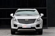 新款凯迪拉克上市,最便宜豪华混动四驱SUV,比宝马奔驰销量更高