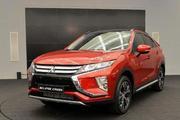 三菱推出全新SUV,涡轮动力配四驱,或仅售14万复兴大业指日可待