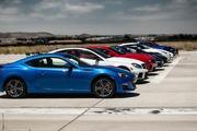 2018年上市108款新车,满城尽带新能源!没买车的恭喜了