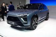 2018年即将上市的4款互联网纯电动汽车,4万到40万看好哪一款?