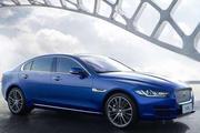 死磕宝马3系! 这款全新豪华车配双天窗、轴距近3米, 28.88万起售!