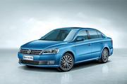 大众最成功的一款车,只在中国销售,配置少销量却很高!