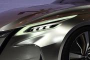全新日产天籁,比思域硬朗,半自动驾驶,卖18万完胜迈腾雅阁