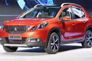 新款标致上市,动力1.6L和1.2T可选,哪款车能让你喜欢?