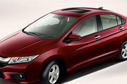 这款本田轿车颜值超博瑞,油耗低实用性强,号称最值得拥有!