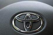 日系三大品牌,本田靠发动机,丰田靠质量,日产靠的是什么