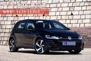 大众目前最漂亮最经典的三款车型,年轻人肯定同意!