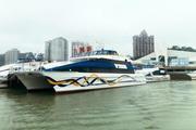 前往香港的游客越来越少,是香港已失去吸引力还是其他原因