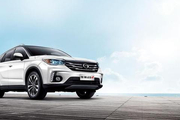 传祺GA4即将上市,能否扭转紧凑型轿车市场的不利局面?