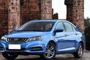 国产轿车卖的最好的3款车,6万左右,品质不输合资车!