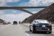 """汽车油耗高,别被这些""""省油技巧""""给害了,钱花的更多"""