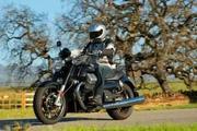 世界上最经典的几款摩托车,每款都是风的代表,你还认识几款?