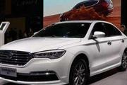 中国最窝囊国产车! 车长4米9刚上市就降价2万