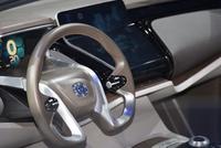 最美国产轿车,月销量超2万辆,标配就有全景天窗,售价8万起!