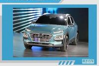 北京现代年销量近82万辆 明年3款全新车!