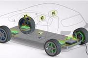 比起销量破百万,更期待2018年新能源汽车产业现三大景象