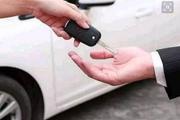 要买车的注意!如果你不是土豪,这5种车最好别买,小心吃大亏!