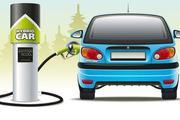 2018跨入了全民新能源时代?新能源车到底能买吗?