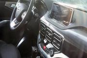 日系车全新款推出,整体设计超越奥迪,舒适度堪比沃尔沃!