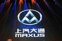 在海外卖得火爆的国产车, 上汽大通2017年销量猛增54%!!