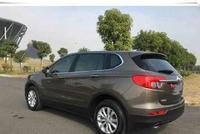 它是名副其实的全球车型,全新SUV换装9AT决战汉兰达!