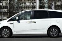 最丢脸的国产MPV, 一个月只卖60台, 被市场淘汰已经不远了!