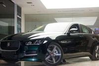比A5便宜8万, 运动更纯粹, 纯进口同级别唯一全铝车身