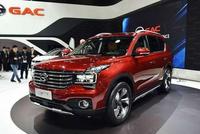 国产SUV出口美国,甩开哈弗,霸气超汉兰达,仅卖14万