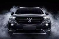 2018 重磅新车暴力评论—宝骏530