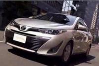 丰田的新车让捷达车主后悔了,价格一出,工薪都买得起!