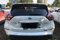 日系口碑不错的SUV,今频频遭投诉,忘乎所以?