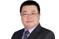 原上汽大众销售总监辛宇加盟东风日产,接替刘宗信之职