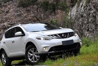 三年降价26万, 当年售价50万的SUV, 现如今23万连途观都卖不过
