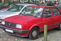 回忆下东北地区曾经生产的经典老汽车