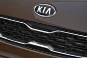 质量可靠的汽车品牌,大众竟然掉队?丰田居然第二!