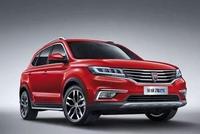 """在10万级SUV市场,它是新一代""""网红""""!"""