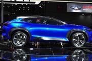 比汉兰达还霸气,外观比奥迪漂亮,国产神车让丰田看完懵了!