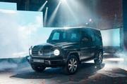 8大重磅SUV新车亮相2018北美车展