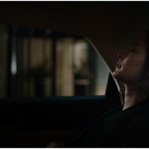 无人驾驶拯救临盆孕妇,奥迪新广告展现的未来有多远高清图片