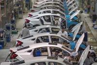 武汉诞生首个产值过千亿单体企业,快来看是不是你猜的那一家