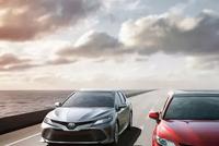 今年什么车最值得买?看看你的车上榜没有~~