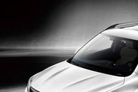 短小精干!国产1.5T动力最猛的4台小型SUV